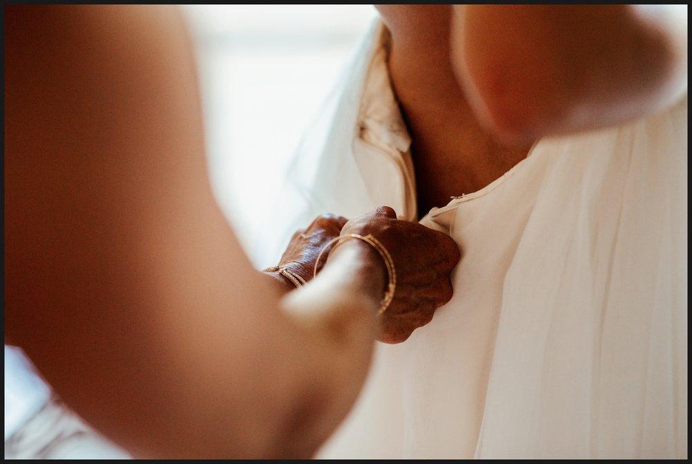 Orlando-Wedding-Photographer-destination-wedding-photographer-florida-wedding-photographer-bohemian-wedding-photographer_0491.jpg