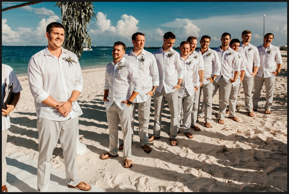 Orlando-Wedding-Photographer-destination-wedding-photographer-florida-wedding-photographer-bohemian-wedding-photographer_0498.jpg