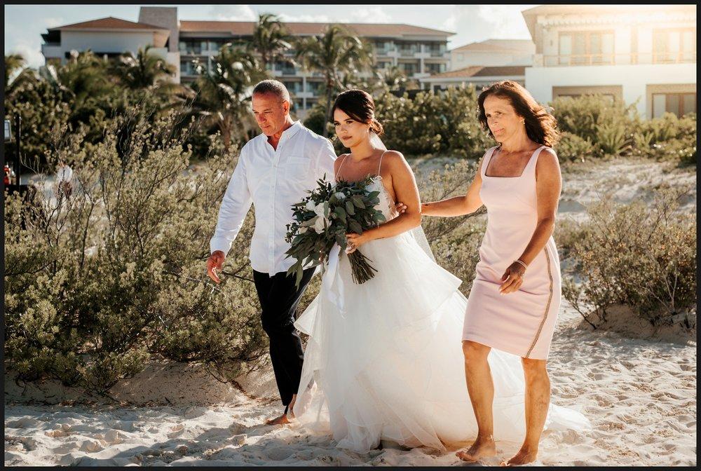 Orlando-Wedding-Photographer-destination-wedding-photographer-florida-wedding-photographer-bohemian-wedding-photographer_0500.jpg