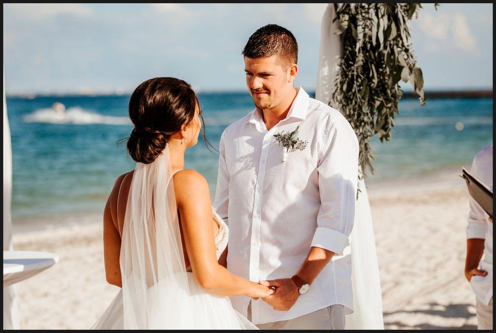Orlando-Wedding-Photographer-destination-wedding-photographer-florida-wedding-photographer-bohemian-wedding-photographer_0502.jpg