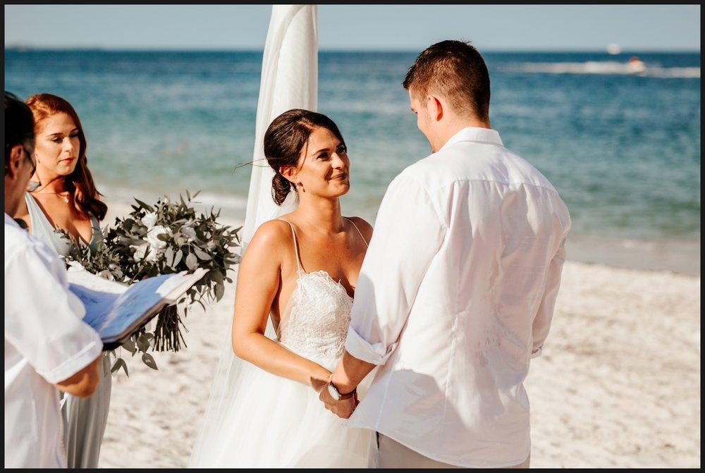 Orlando-Wedding-Photographer-destination-wedding-photographer-florida-wedding-photographer-bohemian-wedding-photographer_0503.jpg