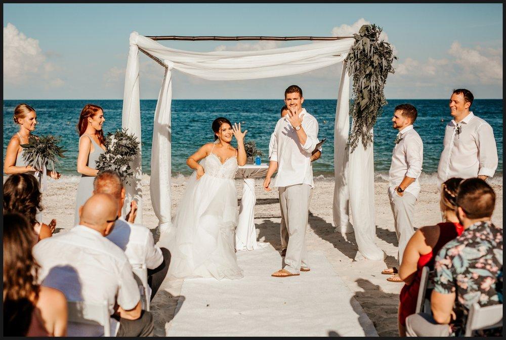 Orlando-Wedding-Photographer-destination-wedding-photographer-florida-wedding-photographer-bohemian-wedding-photographer_0504.jpg