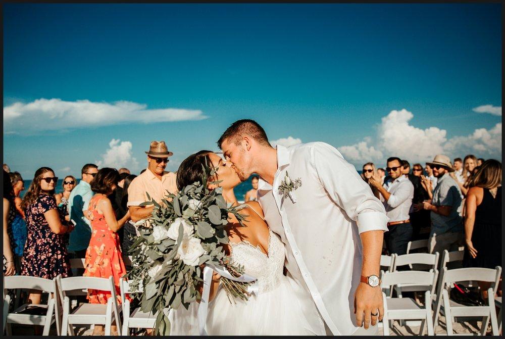 Orlando-Wedding-Photographer-destination-wedding-photographer-florida-wedding-photographer-bohemian-wedding-photographer_0507.jpg