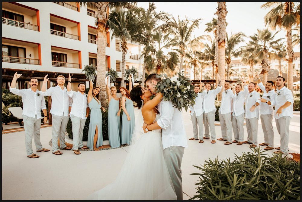 Orlando-Wedding-Photographer-destination-wedding-photographer-florida-wedding-photographer-bohemian-wedding-photographer_0510.jpg