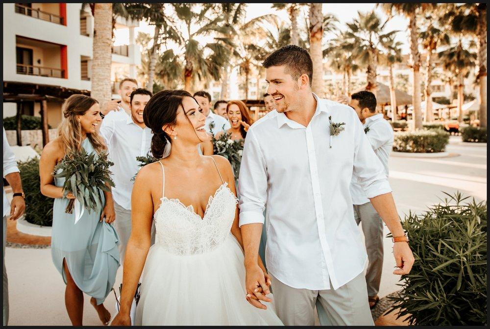 Orlando-Wedding-Photographer-destination-wedding-photographer-florida-wedding-photographer-bohemian-wedding-photographer_0511.jpg