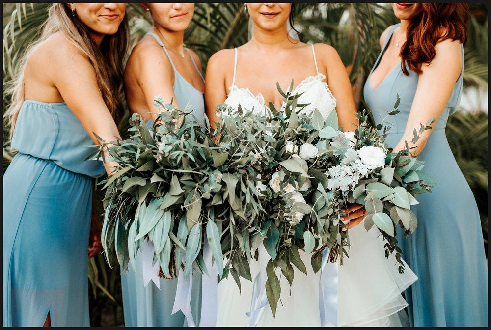 Orlando-Wedding-Photographer-destination-wedding-photographer-florida-wedding-photographer-bohemian-wedding-photographer_0513.jpg