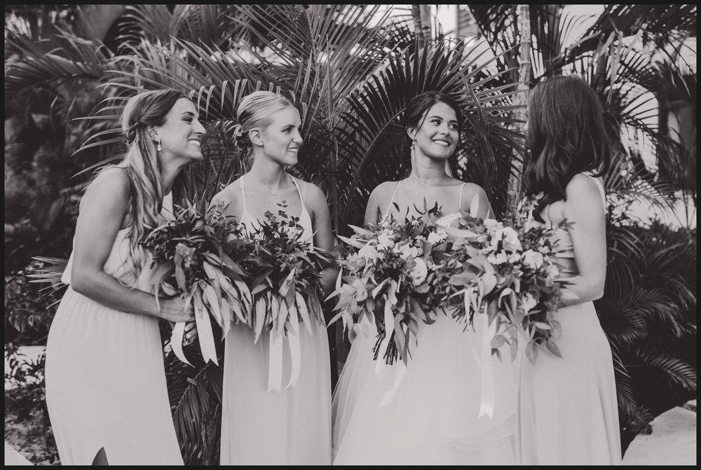 Orlando-Wedding-Photographer-destination-wedding-photographer-florida-wedding-photographer-bohemian-wedding-photographer_0515.jpg
