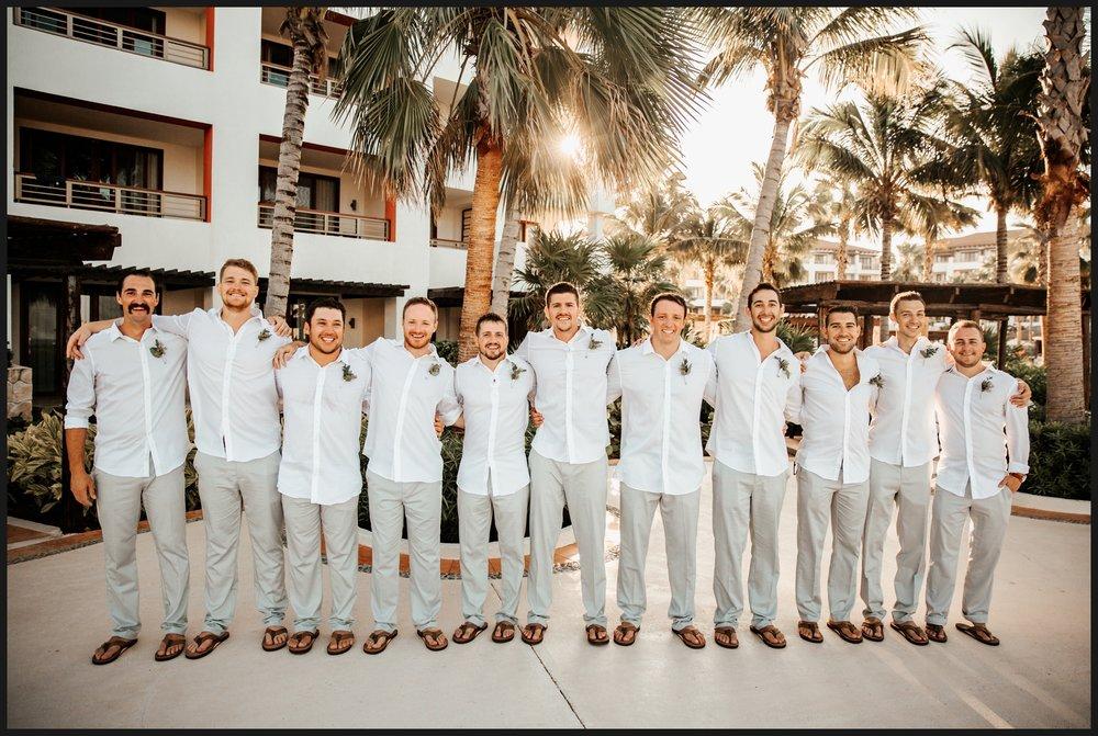 Orlando-Wedding-Photographer-destination-wedding-photographer-florida-wedding-photographer-bohemian-wedding-photographer_0516.jpg
