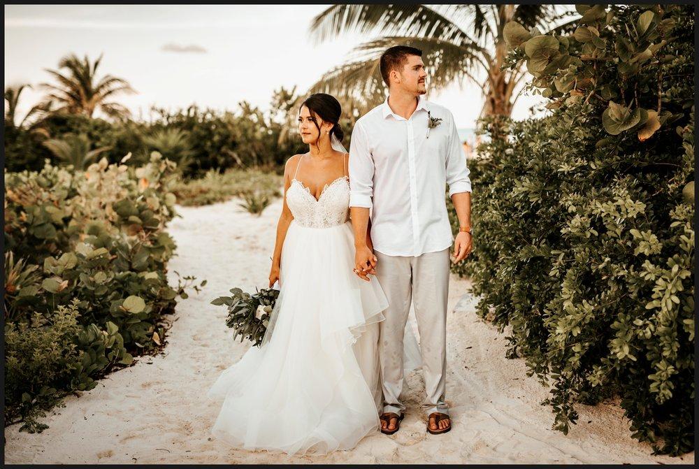 Orlando-Wedding-Photographer-destination-wedding-photographer-florida-wedding-photographer-bohemian-wedding-photographer_0521.jpg