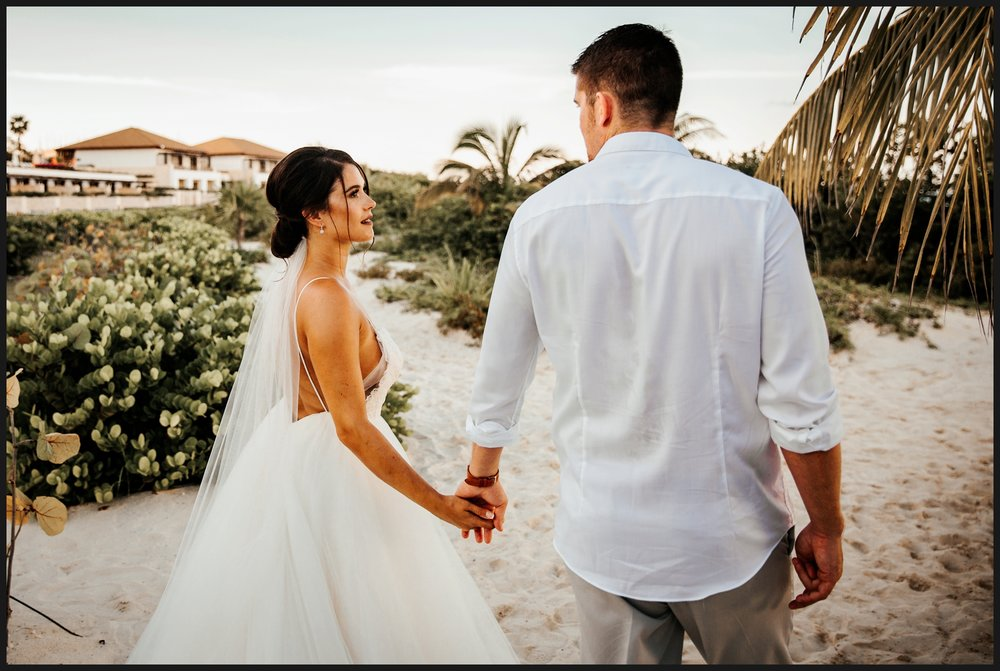 Orlando-Wedding-Photographer-destination-wedding-photographer-florida-wedding-photographer-bohemian-wedding-photographer_0523.jpg