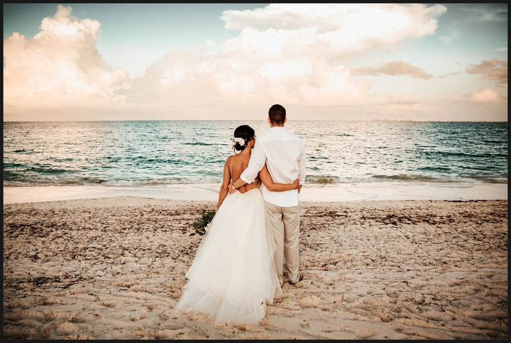 Orlando-Wedding-Photographer-destination-wedding-photographer-florida-wedding-photographer-bohemian-wedding-photographer_0526.jpg