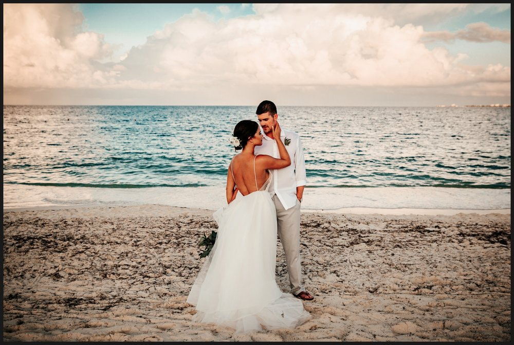 Orlando-Wedding-Photographer-destination-wedding-photographer-florida-wedding-photographer-bohemian-wedding-photographer_0527.jpg