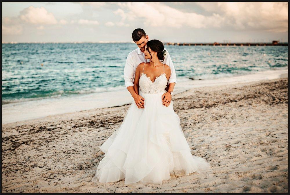 Orlando-Wedding-Photographer-destination-wedding-photographer-florida-wedding-photographer-bohemian-wedding-photographer_0528.jpg