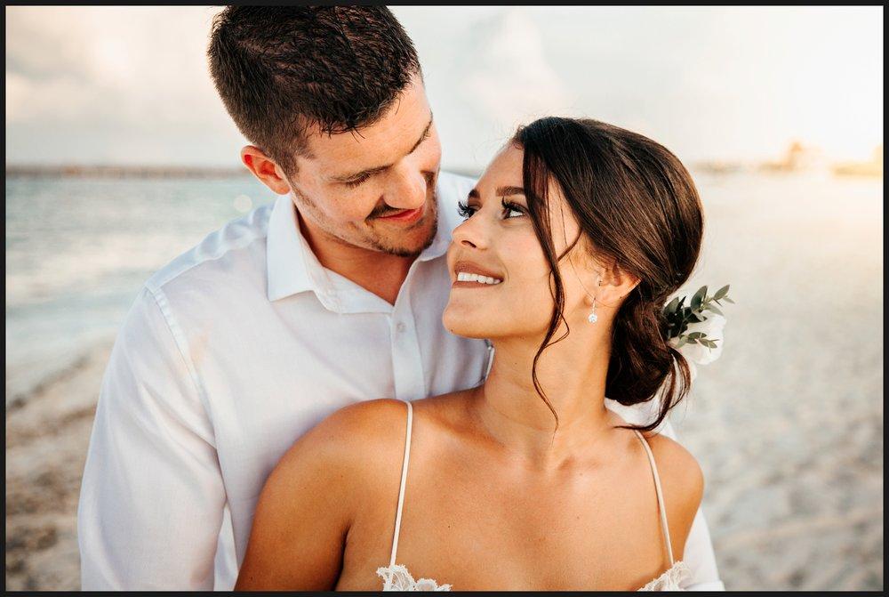 Orlando-Wedding-Photographer-destination-wedding-photographer-florida-wedding-photographer-bohemian-wedding-photographer_0529.jpg
