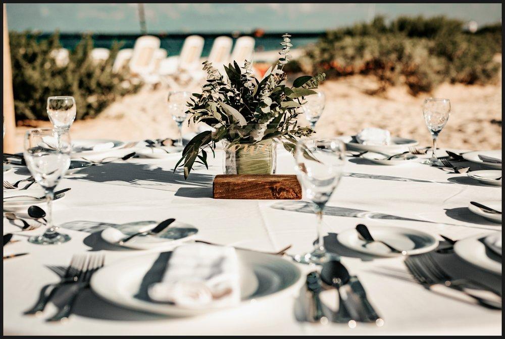 Orlando-Wedding-Photographer-destination-wedding-photographer-florida-wedding-photographer-bohemian-wedding-photographer_0530.jpg