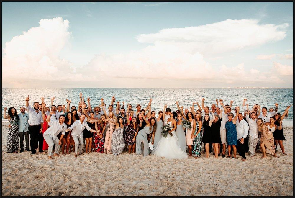 Orlando-Wedding-Photographer-destination-wedding-photographer-florida-wedding-photographer-bohemian-wedding-photographer_0532.jpg