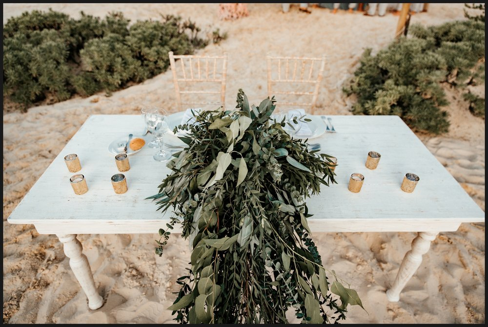 Orlando-Wedding-Photographer-destination-wedding-photographer-florida-wedding-photographer-bohemian-wedding-photographer_0531.jpg