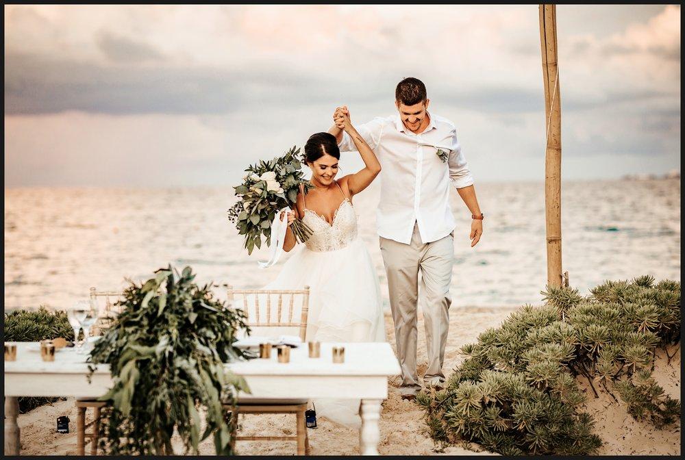 Orlando-Wedding-Photographer-destination-wedding-photographer-florida-wedding-photographer-bohemian-wedding-photographer_0533.jpg
