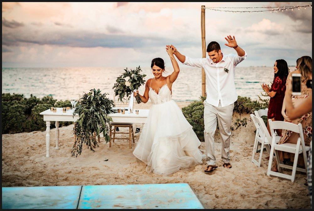 Orlando-Wedding-Photographer-destination-wedding-photographer-florida-wedding-photographer-bohemian-wedding-photographer_0534.jpg