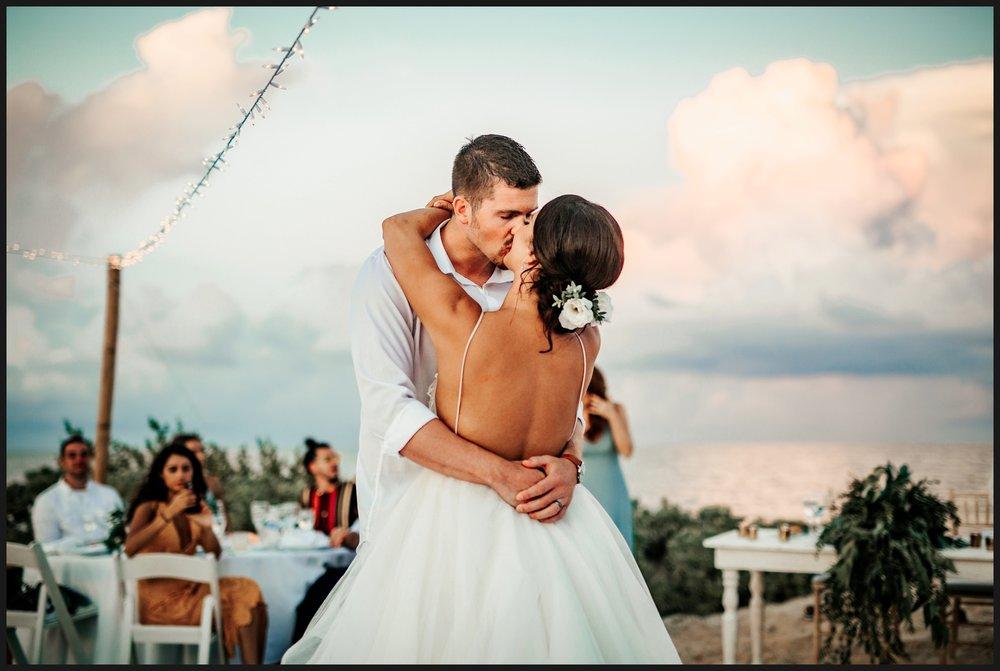 Orlando-Wedding-Photographer-destination-wedding-photographer-florida-wedding-photographer-bohemian-wedding-photographer_0535.jpg