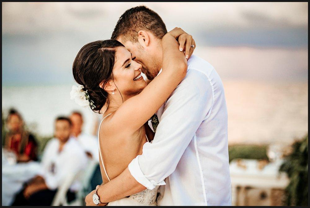 Orlando-Wedding-Photographer-destination-wedding-photographer-florida-wedding-photographer-bohemian-wedding-photographer_0536.jpg