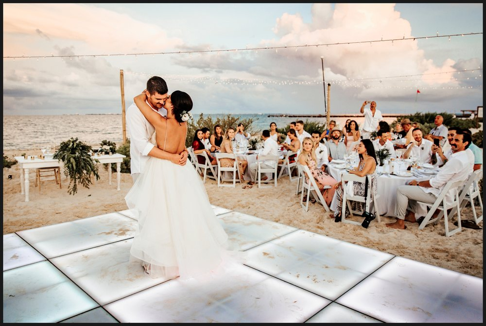 Orlando-Wedding-Photographer-destination-wedding-photographer-florida-wedding-photographer-bohemian-wedding-photographer_0537.jpg