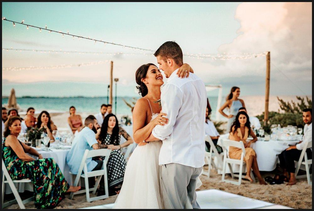 Orlando-Wedding-Photographer-destination-wedding-photographer-florida-wedding-photographer-bohemian-wedding-photographer_0538.jpg