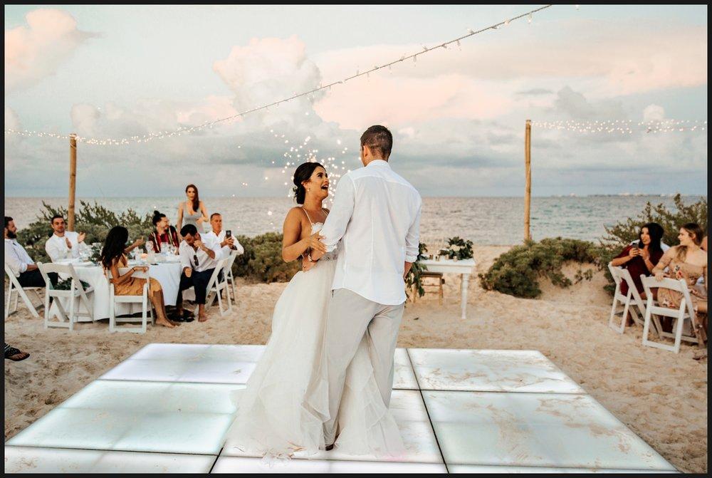 Orlando-Wedding-Photographer-destination-wedding-photographer-florida-wedding-photographer-bohemian-wedding-photographer_0540.jpg