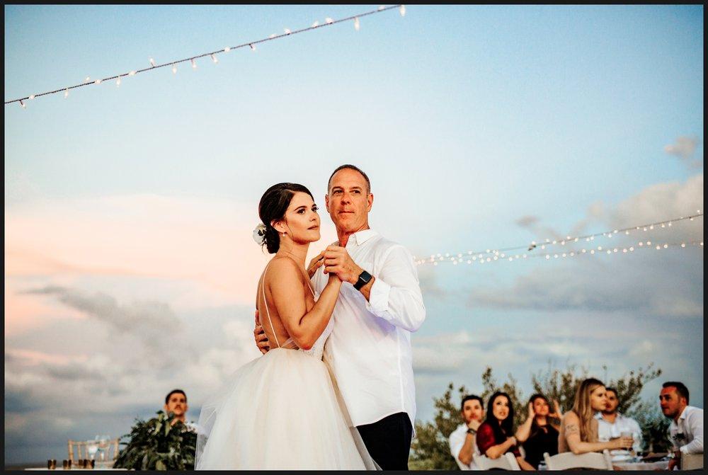 Orlando-Wedding-Photographer-destination-wedding-photographer-florida-wedding-photographer-bohemian-wedding-photographer_0541.jpg