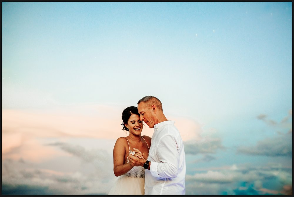 Orlando-Wedding-Photographer-destination-wedding-photographer-florida-wedding-photographer-bohemian-wedding-photographer_0543.jpg