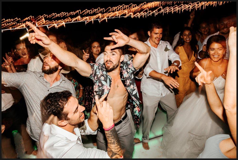 Orlando-Wedding-Photographer-destination-wedding-photographer-florida-wedding-photographer-bohemian-wedding-photographer_0549.jpg