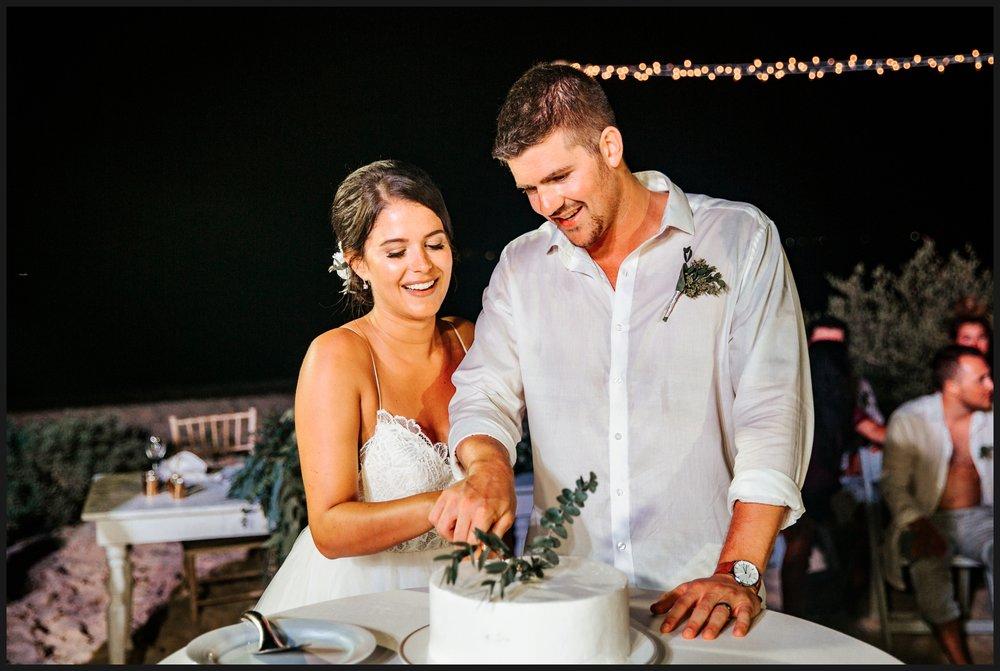 Orlando-Wedding-Photographer-destination-wedding-photographer-florida-wedding-photographer-bohemian-wedding-photographer_0552.jpg
