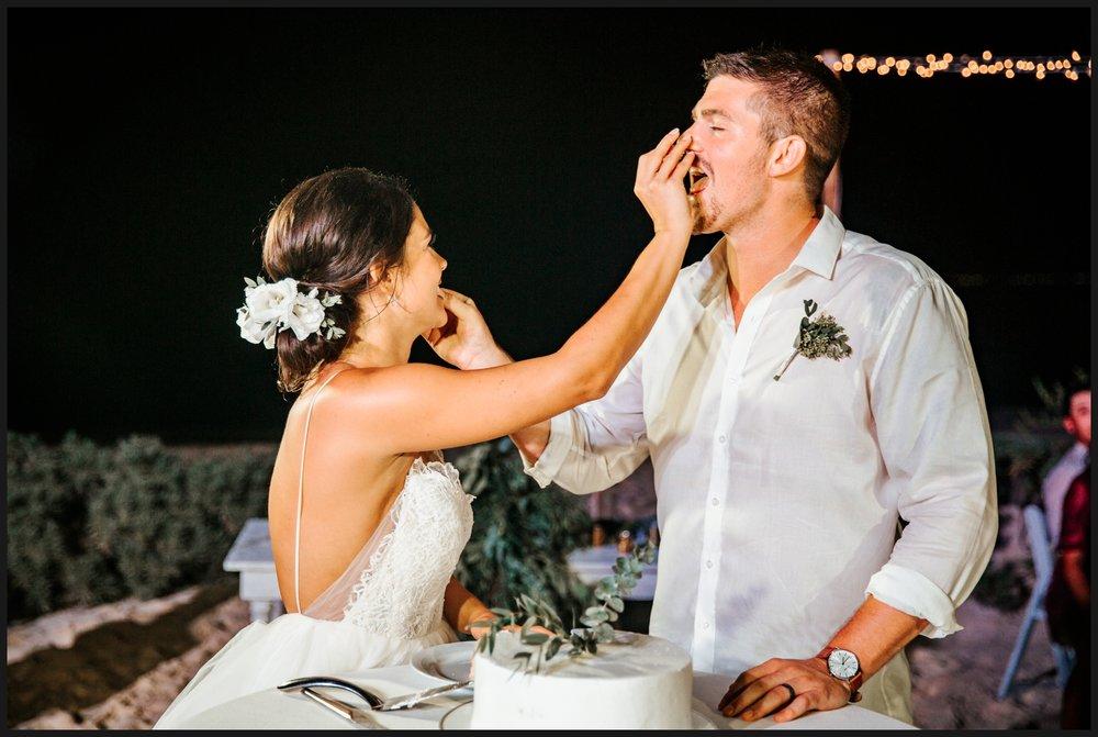 Orlando-Wedding-Photographer-destination-wedding-photographer-florida-wedding-photographer-bohemian-wedding-photographer_0553.jpg