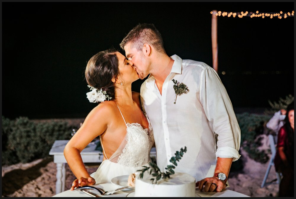 Orlando-Wedding-Photographer-destination-wedding-photographer-florida-wedding-photographer-bohemian-wedding-photographer_0554.jpg