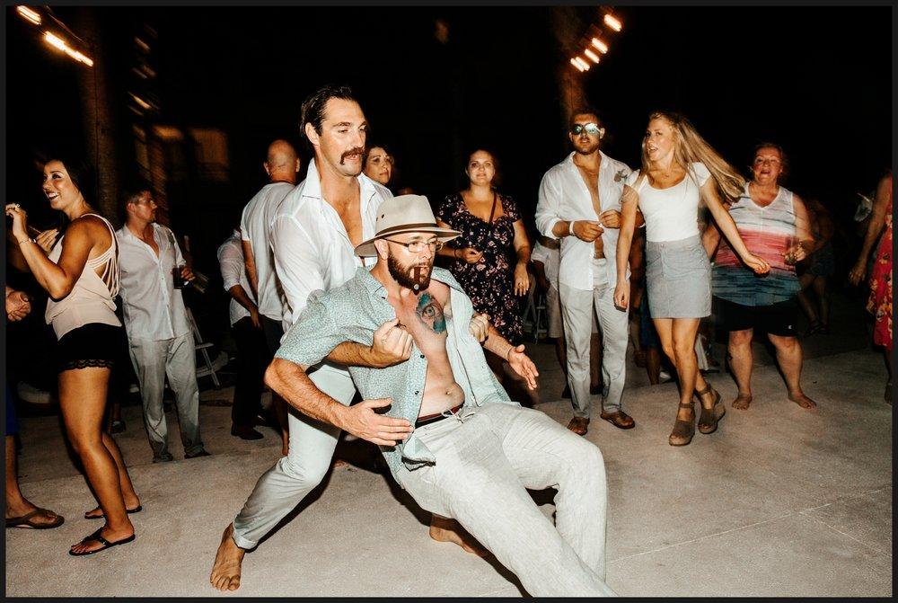 Orlando-Wedding-Photographer-destination-wedding-photographer-florida-wedding-photographer-bohemian-wedding-photographer_0556.jpg
