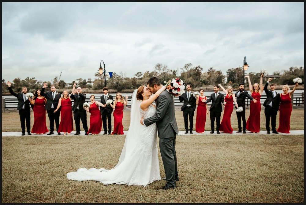 Orlando-Wedding-Photographer-destination-wedding-photographer-florida-wedding-photographer-bohemian-wedding-photographer_0633.jpg