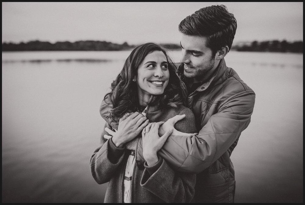 Orlando-Wedding-Photographer-destination-wedding-photographer-florida-wedding-photographer-bohemian-wedding-photographer_0757.jpg