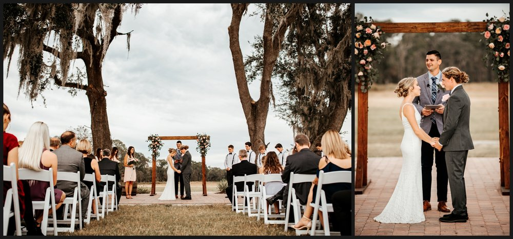 Orlando-Wedding-Photographer-destination-wedding-photographer-florida-wedding-photographer-bohemian-wedding-photographer_0778.jpg