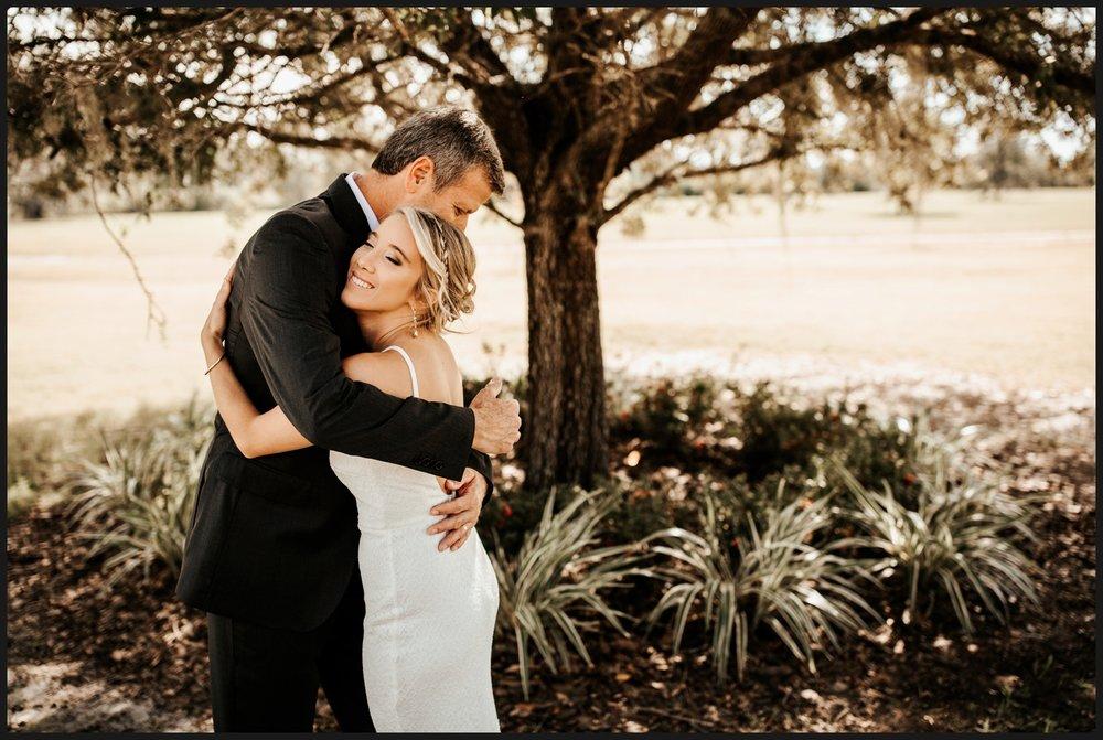 Orlando-Wedding-Photographer-destination-wedding-photographer-florida-wedding-photographer-bohemian-wedding-photographer_0812.jpg
