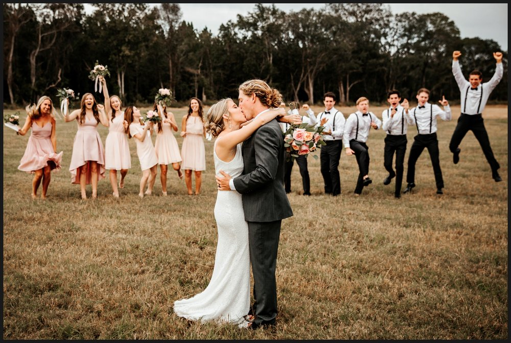 Orlando-Wedding-Photographer-destination-wedding-photographer-florida-wedding-photographer-bohemian-wedding-photographer_0855.jpg