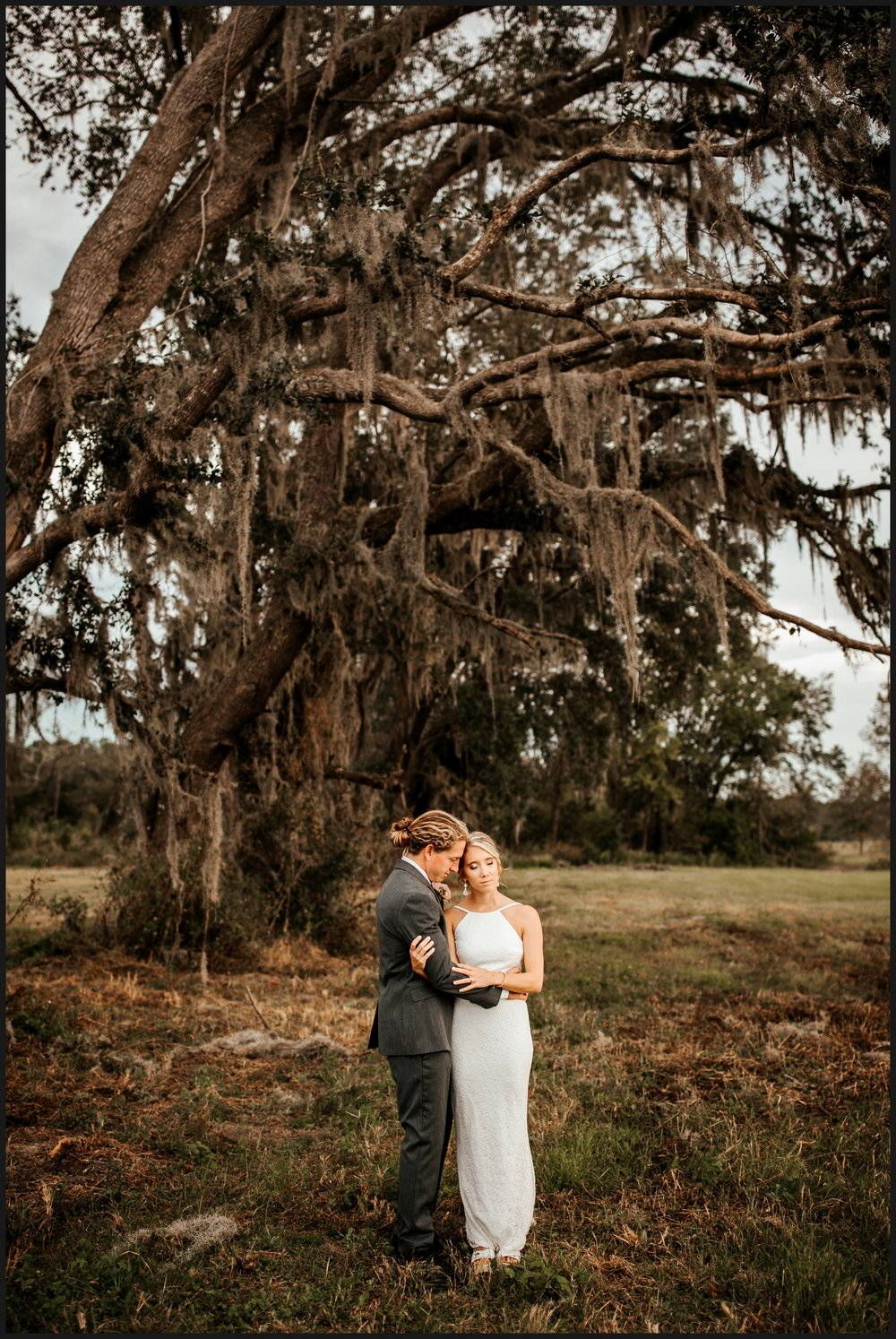 Orlando-Wedding-Photographer-destination-wedding-photographer-florida-wedding-photographer-bohemian-wedding-photographer_0864.jpg