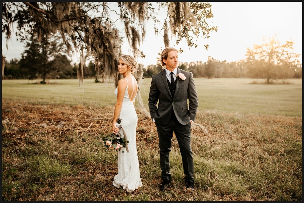 Orlando-Wedding-Photographer-destination-wedding-photographer-florida-wedding-photographer-bohemian-wedding-photographer_0866.jpg