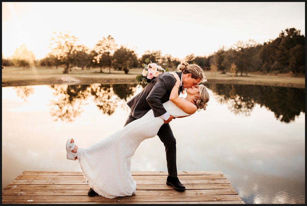 Orlando-Wedding-Photographer-destination-wedding-photographer-florida-wedding-photographer-bohemian-wedding-photographer_0876.jpg