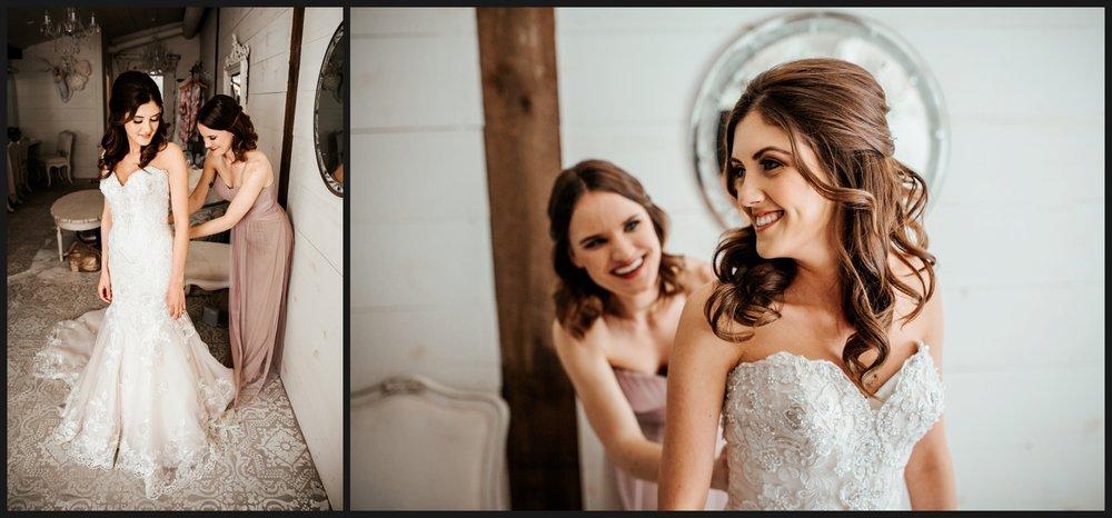 Orlando-Wedding-Photographer-destination-wedding-photographer-florida-wedding-photographer-bohemian-wedding-photographer_1019.jpg