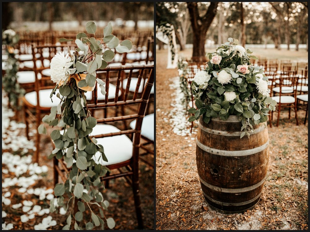 Orlando-Wedding-Photographer-destination-wedding-photographer-florida-wedding-photographer-bohemian-wedding-photographer_1020.jpg