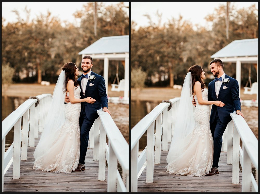 Orlando-Wedding-Photographer-destination-wedding-photographer-florida-wedding-photographer-bohemian-wedding-photographer_1026.jpg