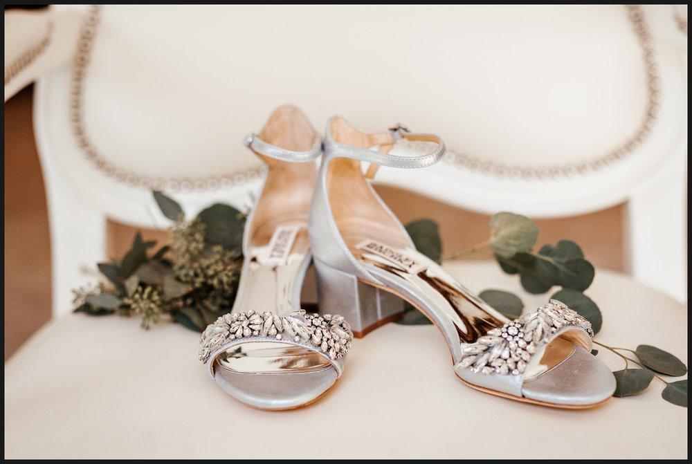 Orlando-Wedding-Photographer-destination-wedding-photographer-florida-wedding-photographer-bohemian-wedding-photographer_1033.jpg