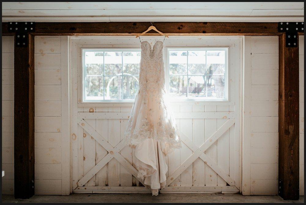 Orlando-Wedding-Photographer-destination-wedding-photographer-florida-wedding-photographer-bohemian-wedding-photographer_1034.jpg