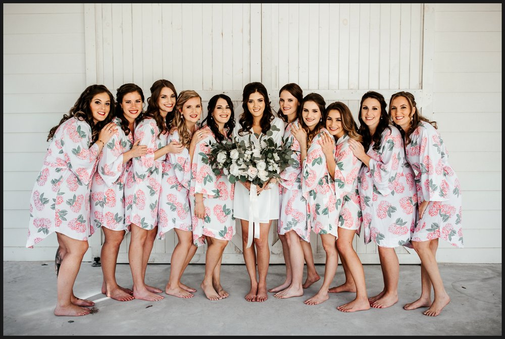 Orlando-Wedding-Photographer-destination-wedding-photographer-florida-wedding-photographer-bohemian-wedding-photographer_1041.jpg