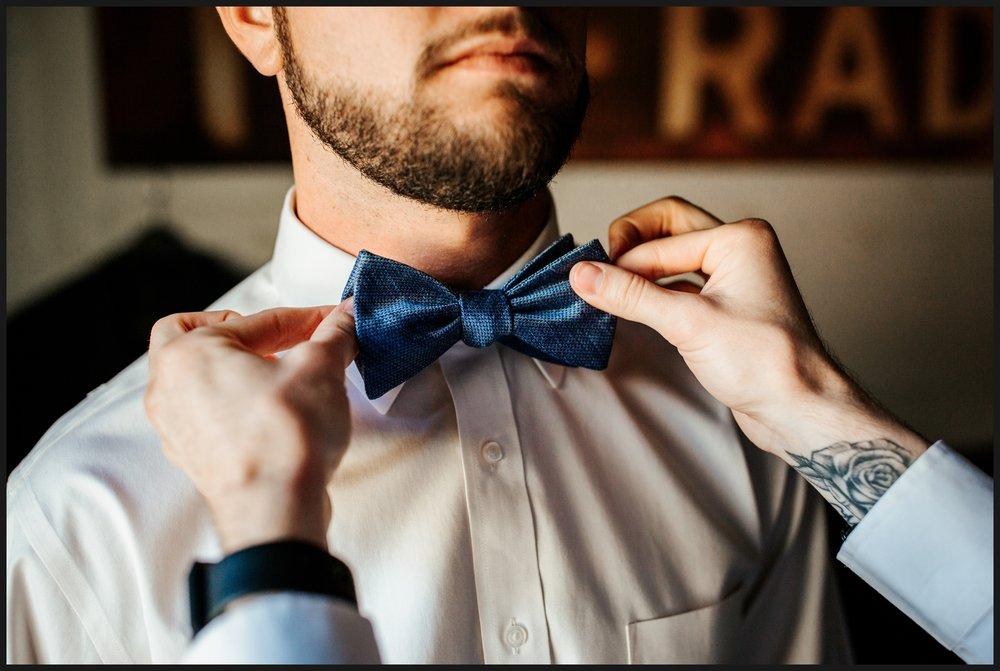Orlando-Wedding-Photographer-destination-wedding-photographer-florida-wedding-photographer-bohemian-wedding-photographer_1044.jpg